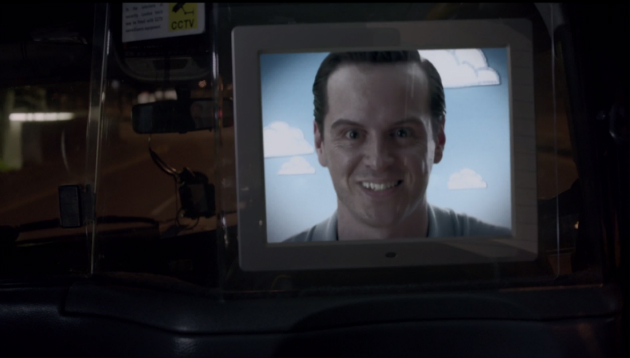 High-tech TV: How realistic is the hacking in prime-time shows?