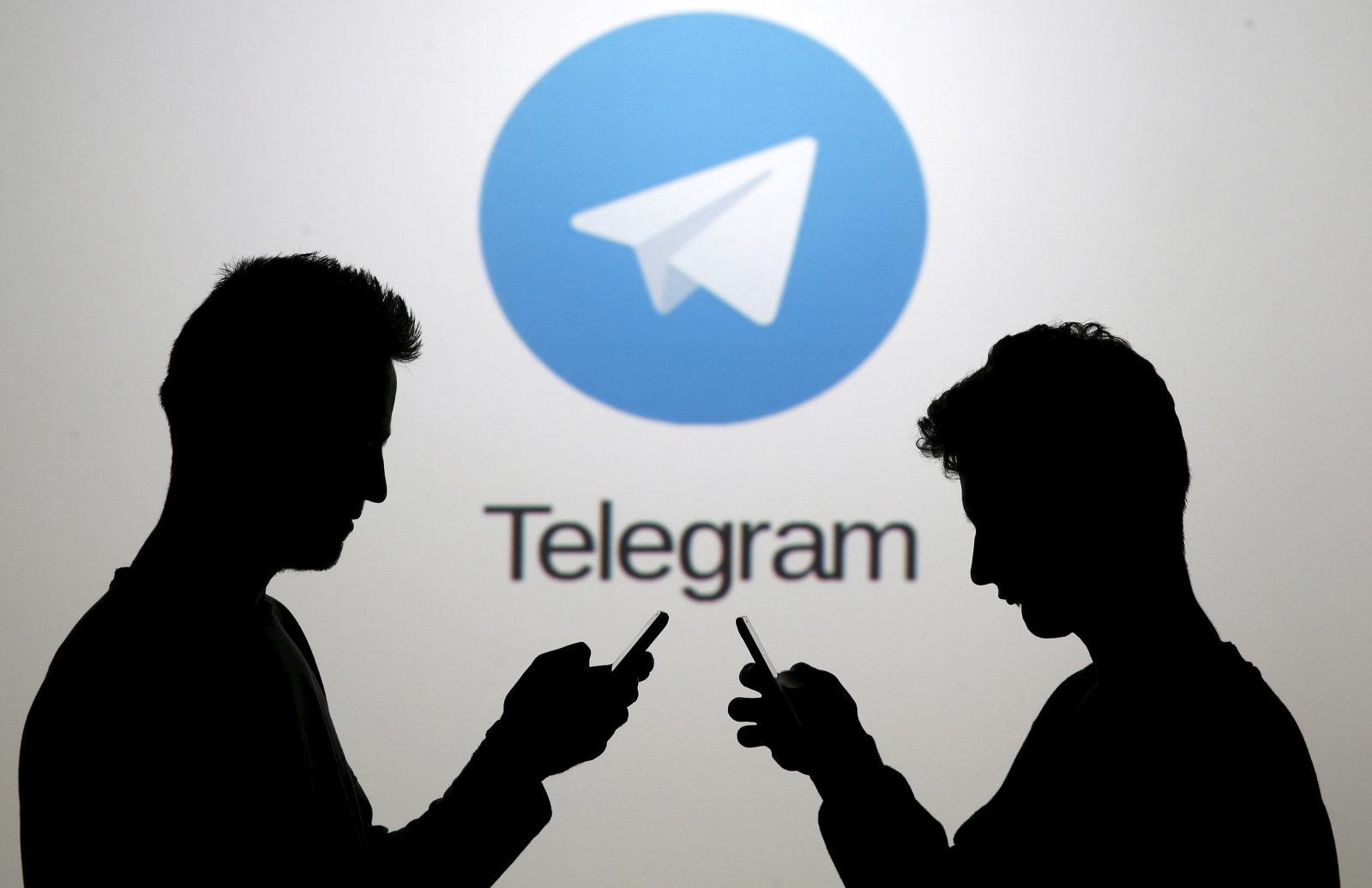 Rusia, cada vez más cerca de prohibir Telegram (en sus fronteras)