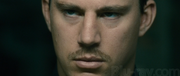 Celebrity Men's Most Pathetic and Creepy Attempts at Mustaches