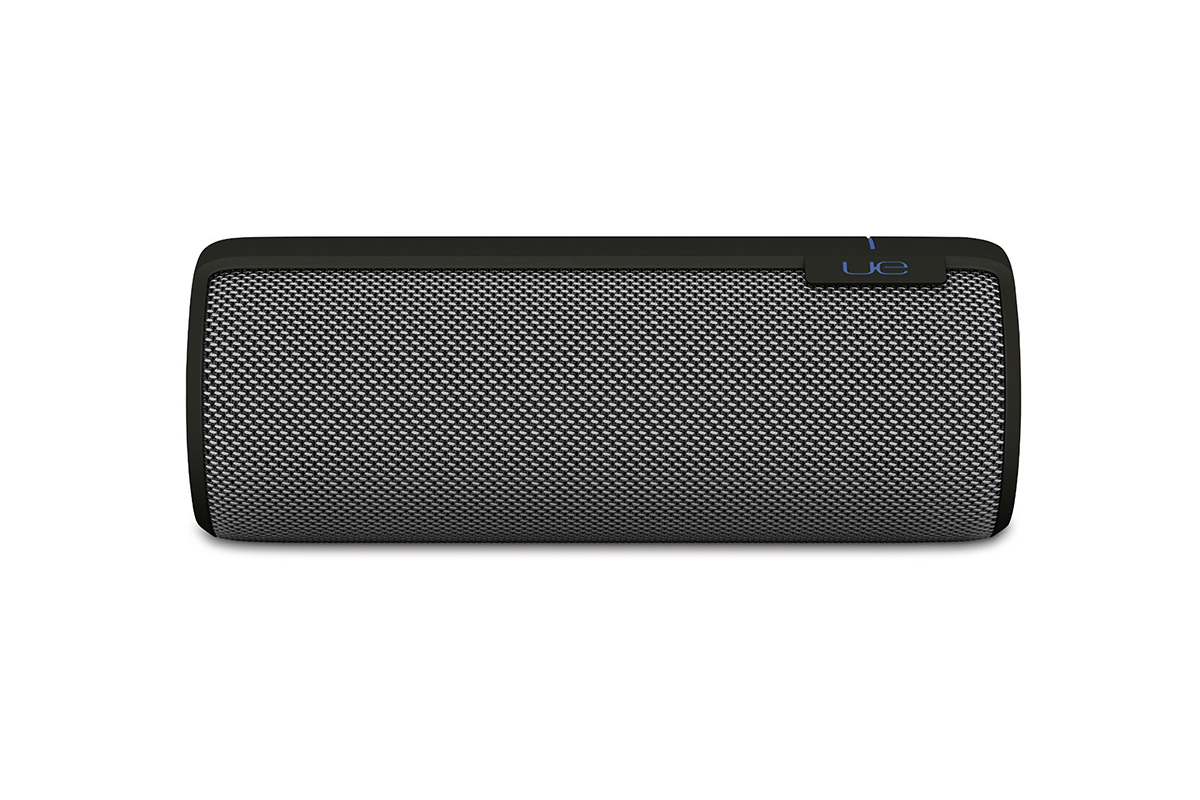 The Wirecutter's best deals: Sonos Play:1 and the UE Megaboom
