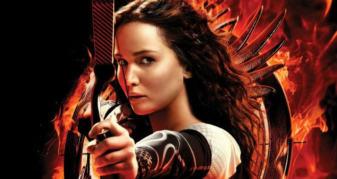 What's Leaving Netflix in September 2015