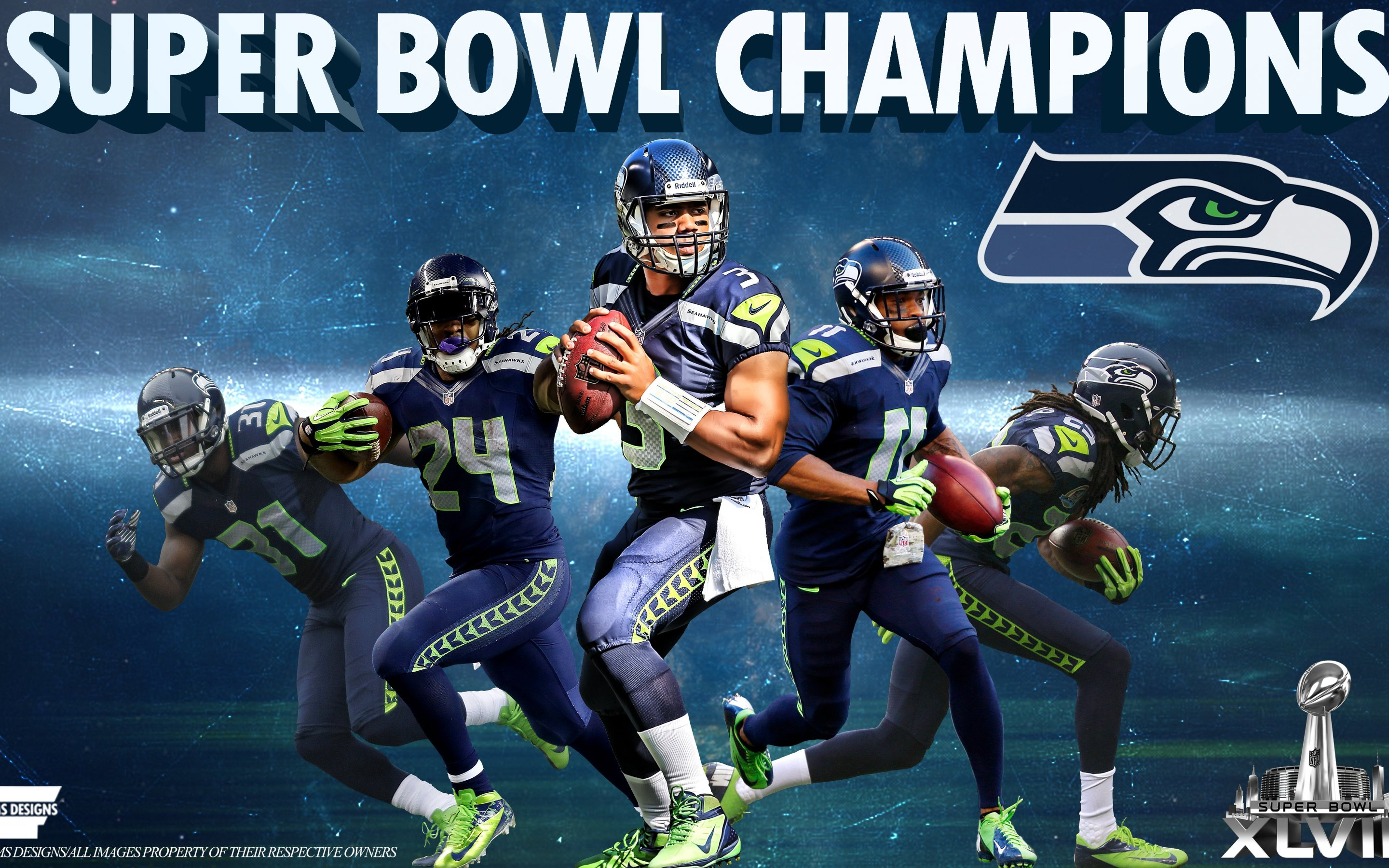 The top teams in Madden NFL 15