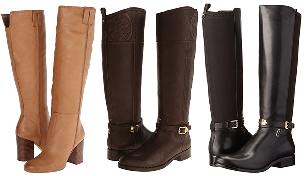 9 classic pairs of boots you'll have (and love) forever