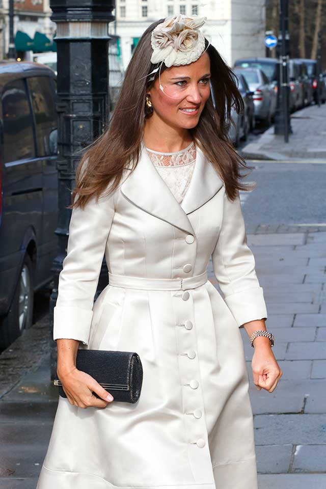 pippa-middleton-british-heart-foundation