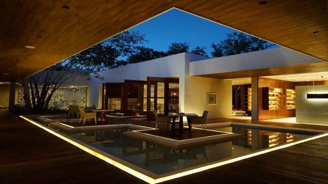 Hotel en Yucatán reconocido como el mejor del mundo