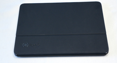 Speck DuraFolio Case for iPad Air
