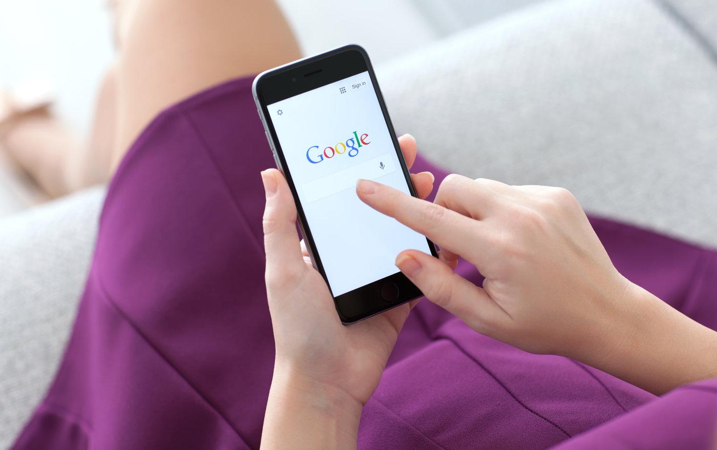 iCloud funcionará en Google Cloud tras un acuerdo millonario