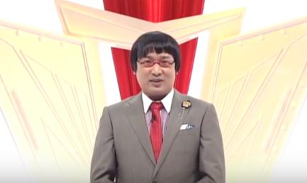 山里亮太、ポンコツ工場長・赤江珠緒から「漫才ネタ」を提案される→普通に面白くて衝撃www 「赤江さんは天性のひらめきの人」