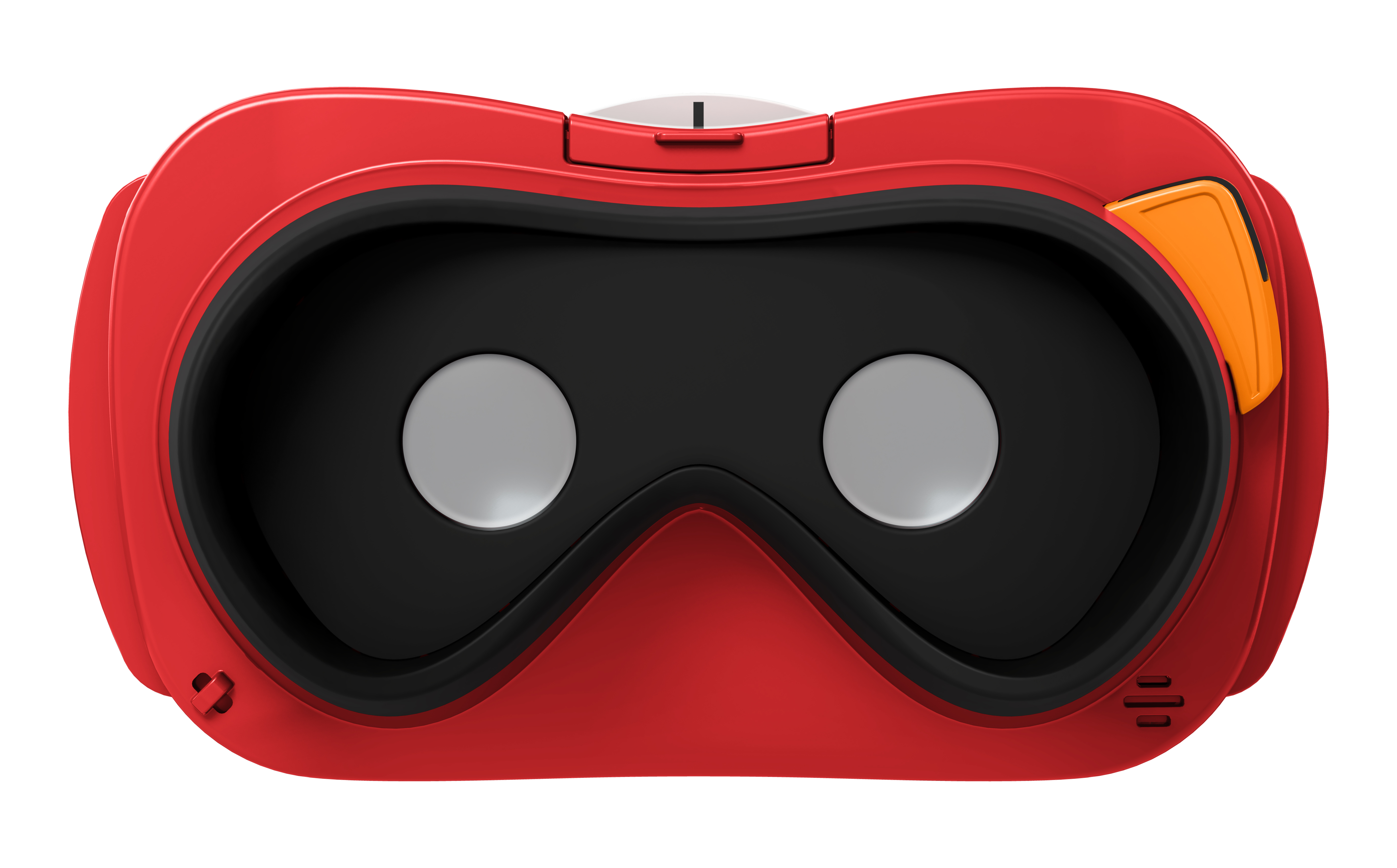 View-Master introduces kids to VR with space and wild animals