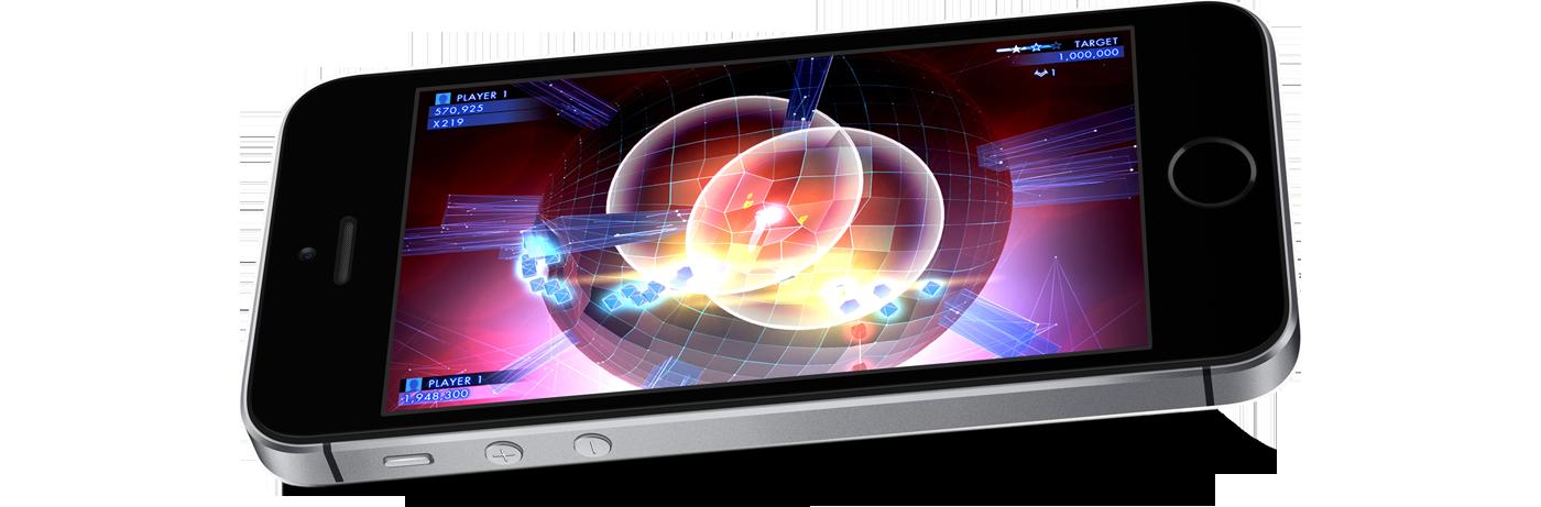 iPhone SE, iPhone 6 y iPhone 6s: Diferencias y similitudes