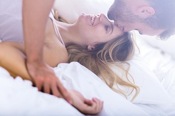 10 Sex Myths Debunked