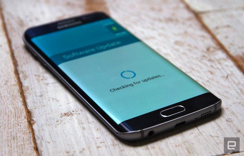 Google verspricht mehr Updates für alle Android-Geräte
