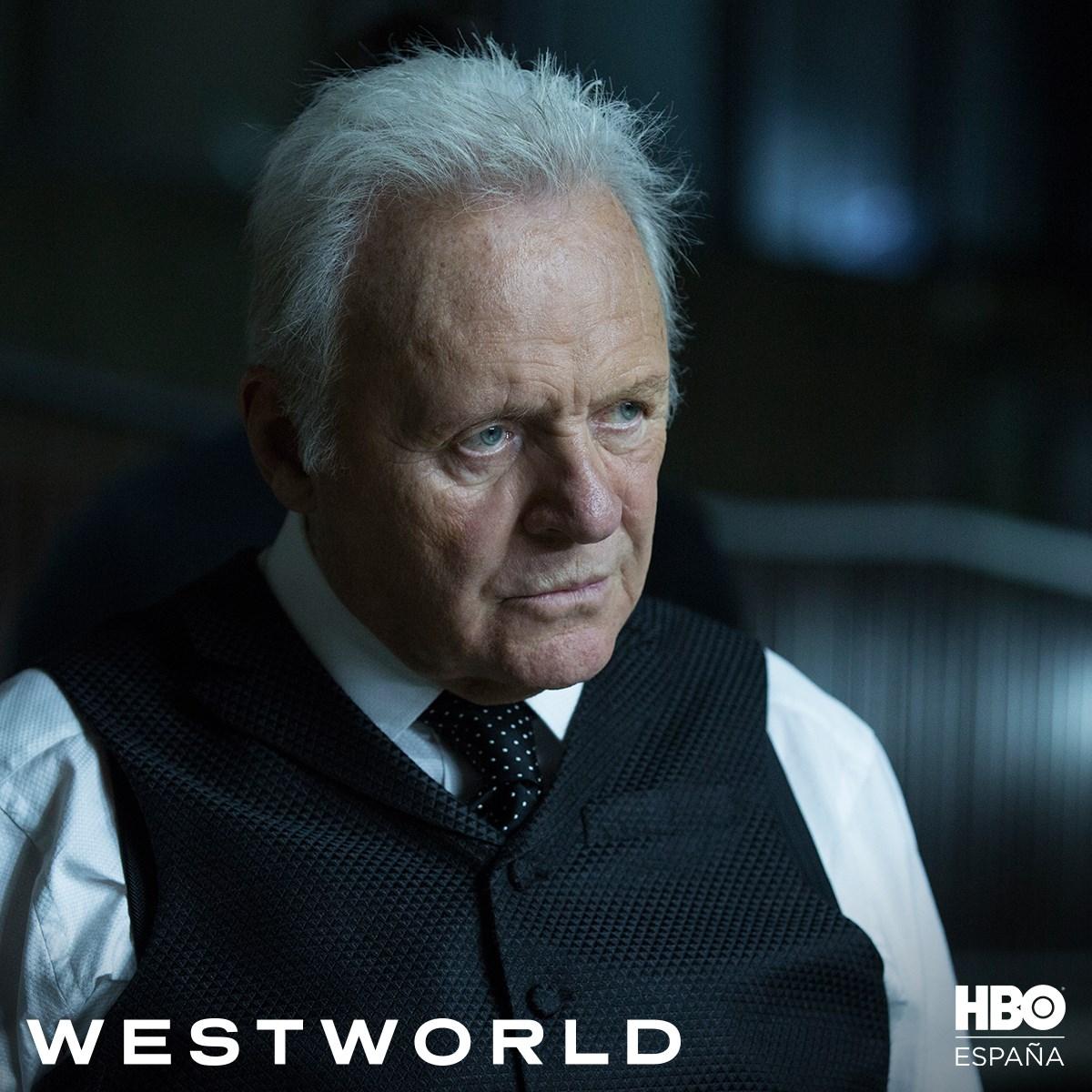 La llegada de HBO España parece más que inminente