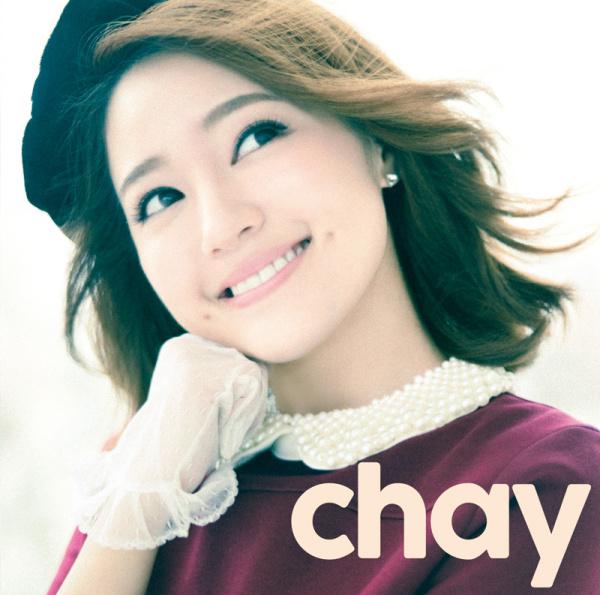 chayのニューシングルが日テレ「スッキリ!!」10月テーマソングに決定!