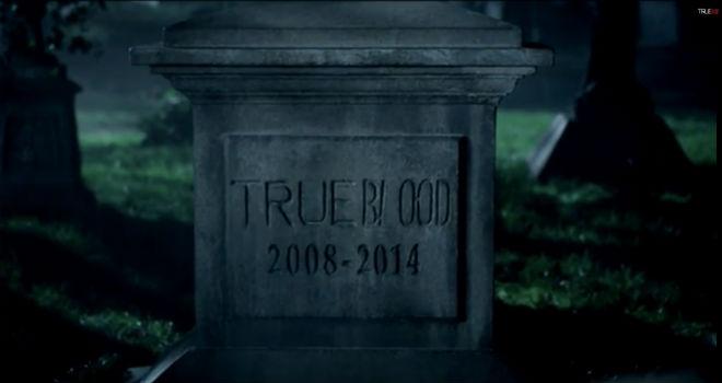 true blood season 7 premiere date