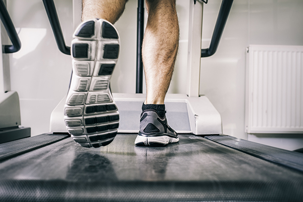 The Worst Exercise Myths Debunked