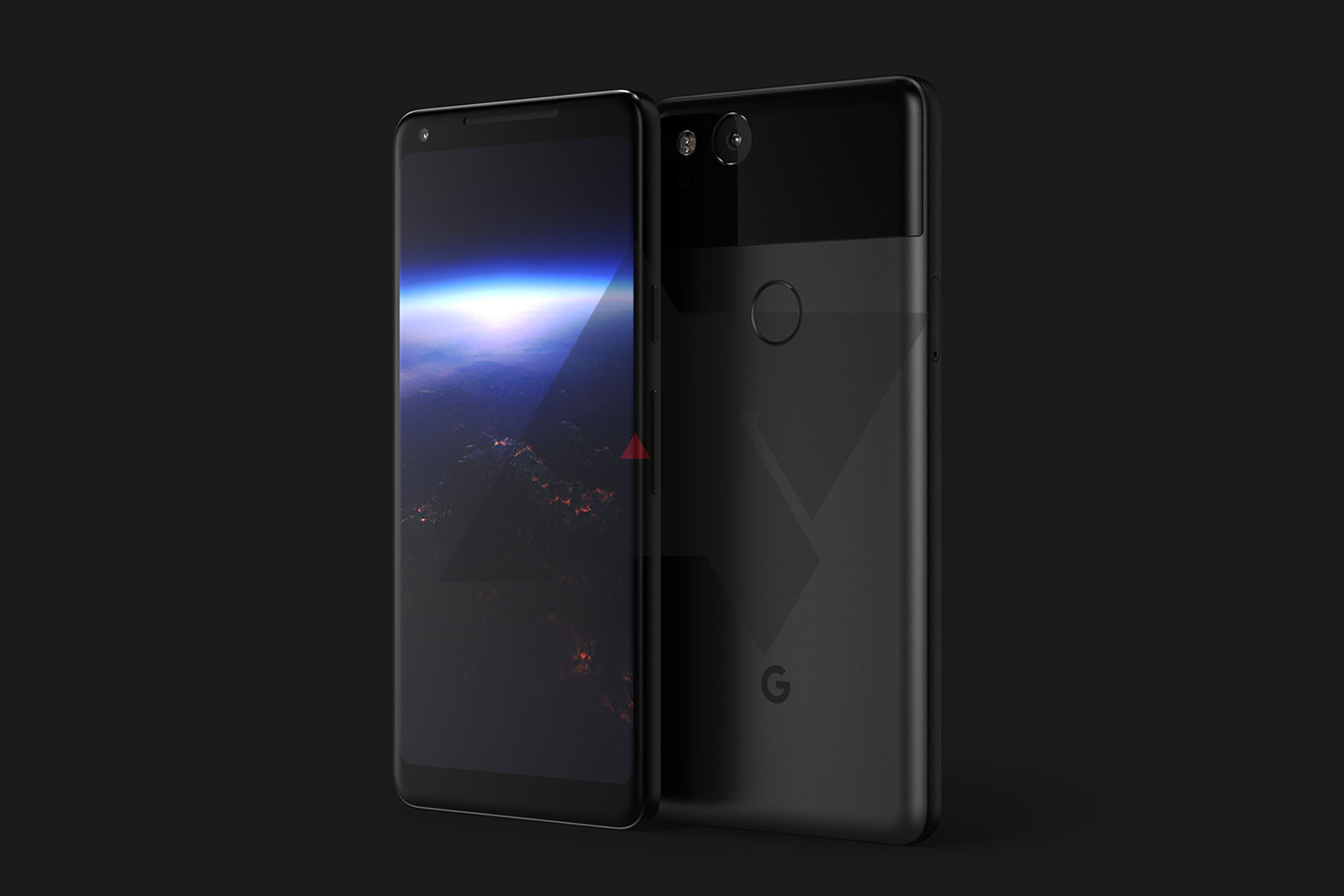 google-pixel-2-xl-android-police.jpg