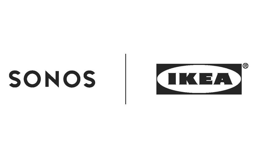 Smart Home: Ikea und Sonos arbeiten an intelligentem Soundsystem