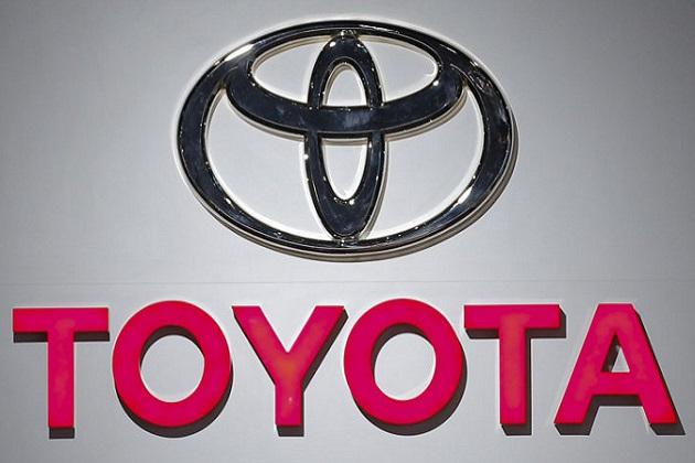 トヨタ、人工知能の研究でMITとスタンフォードと連携し約60億円を投資