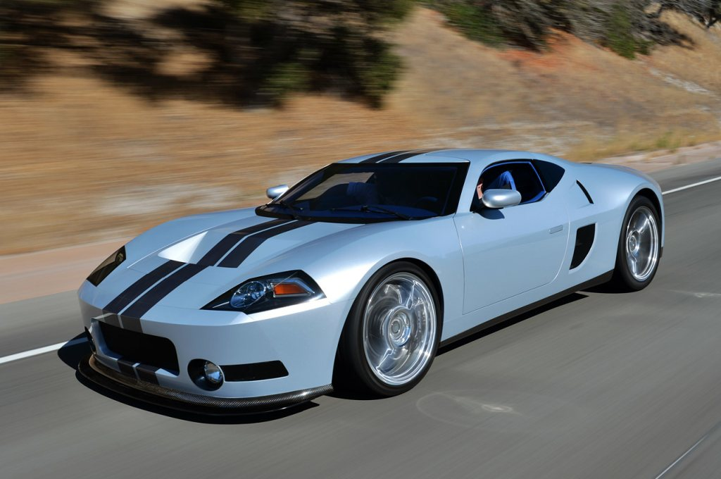 featured, ford, ford gt, galpin, galpin ford gtr1, Supersportwagen, V8, supercar, Ford GT
