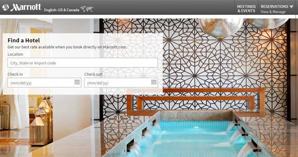 【アメリカ】大手ホテルが利用客のWi-Fi通信を妨害か?その理由とは