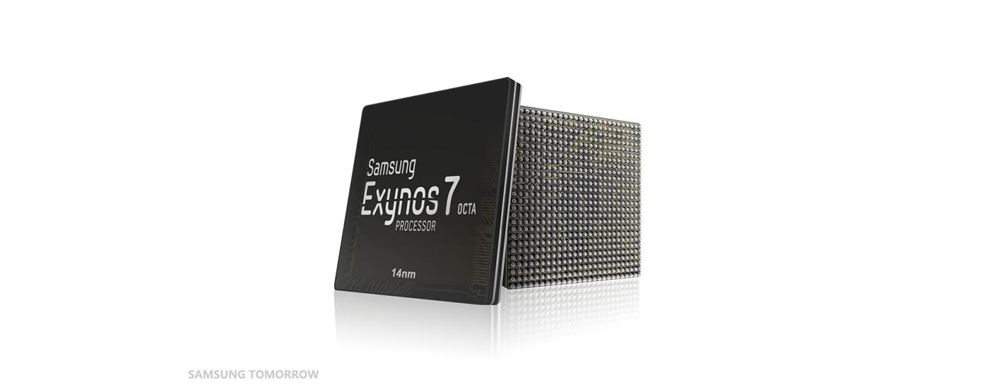 Samsung se encargará de fabricar los Snapdragon 820