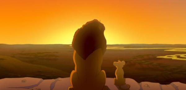 あの『ライオン・キング』も実写化! 監督は『アイアンマン』シリーズで知られるジョン・ファヴロー