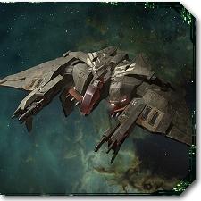 Elite: Dangerous side image