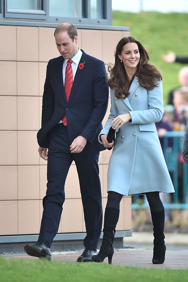 Duchess-of-cambridge-wales-visit