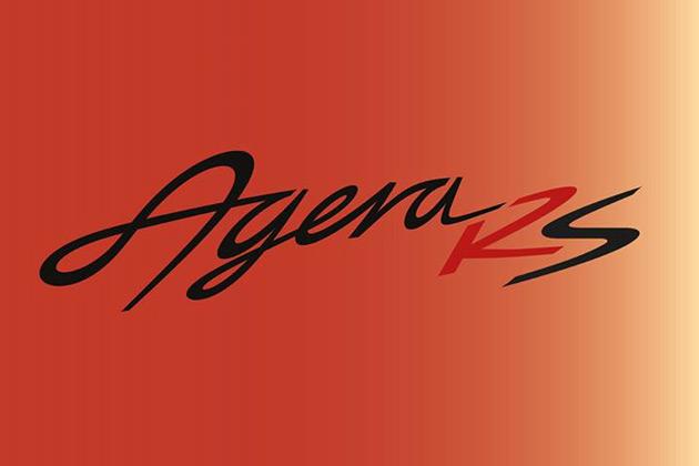 ケーニグセグがジュネーブ・モーターショーで発表する新モデル「アゲーラRS」を予告!