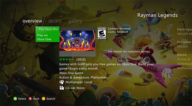 Microsoft gives the Xbox 360 its own preview program