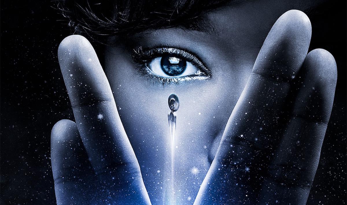 Trekkie, aquí tienes el primer avance de 'Star Trek: Discovery' de Netflix