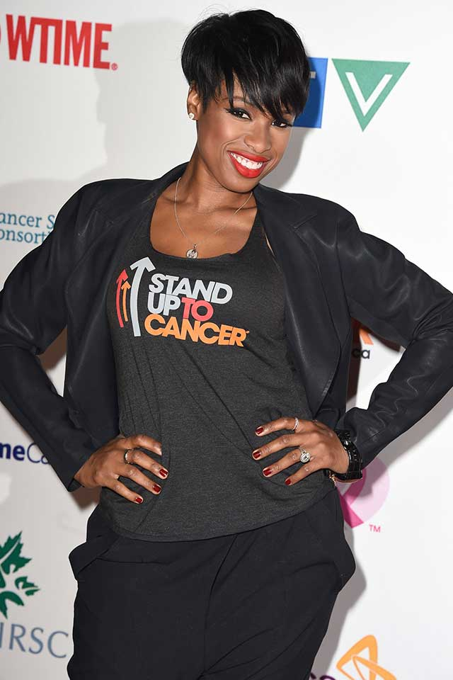 jennifer-hudson-stand-up-to-cancer