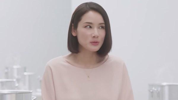 美人女優・吉田羊が披露したタモリ級のマニアック芸がネット上で話題に