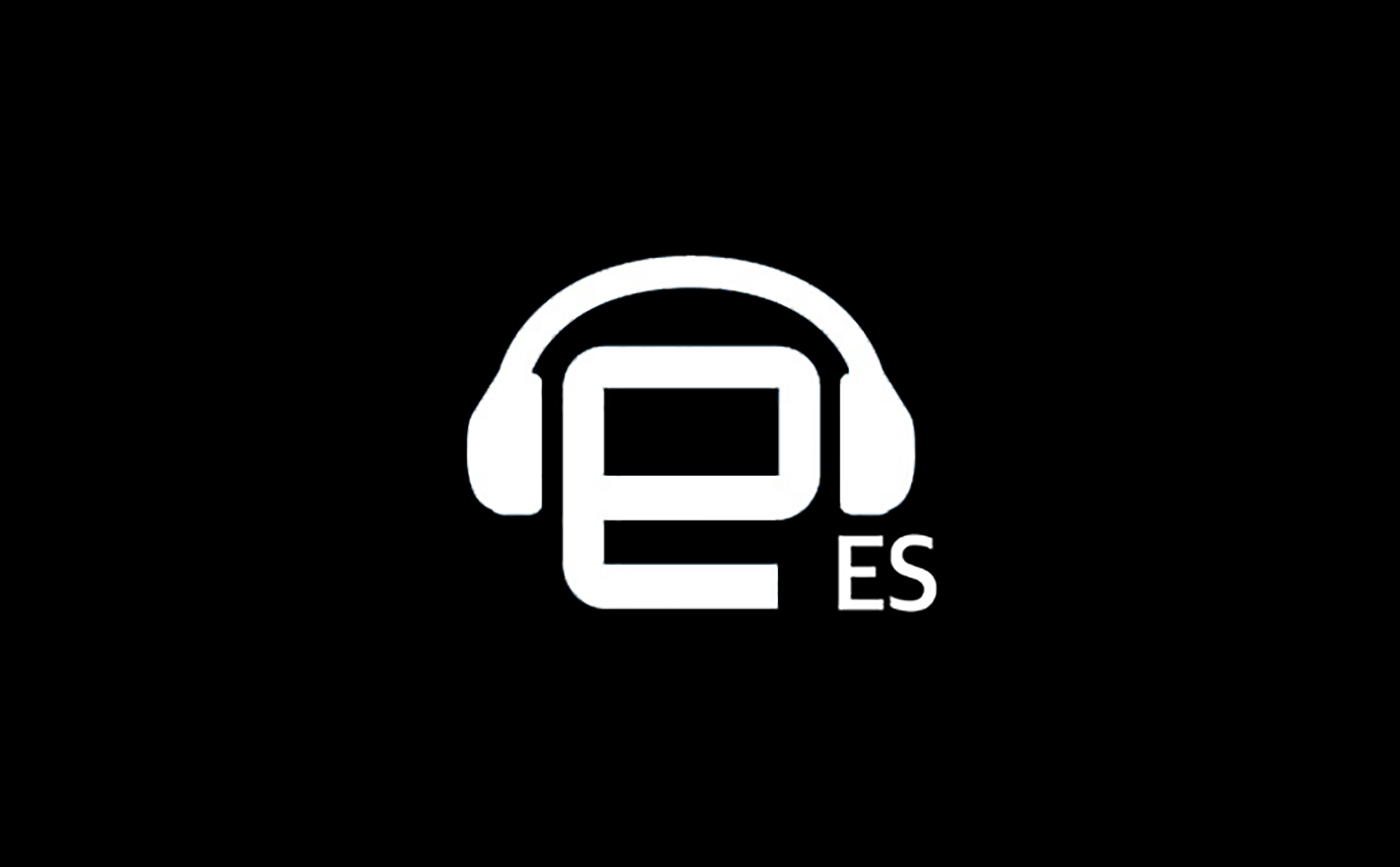 Mañana grabamos podcast, ¡acompáñanos!