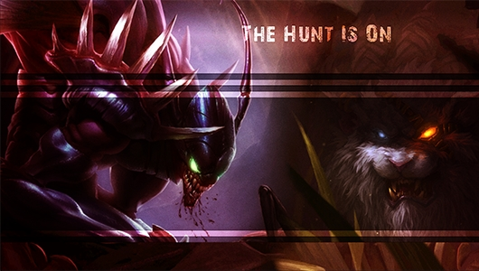 lol Riot will pay you cash to find League of Legends bugs