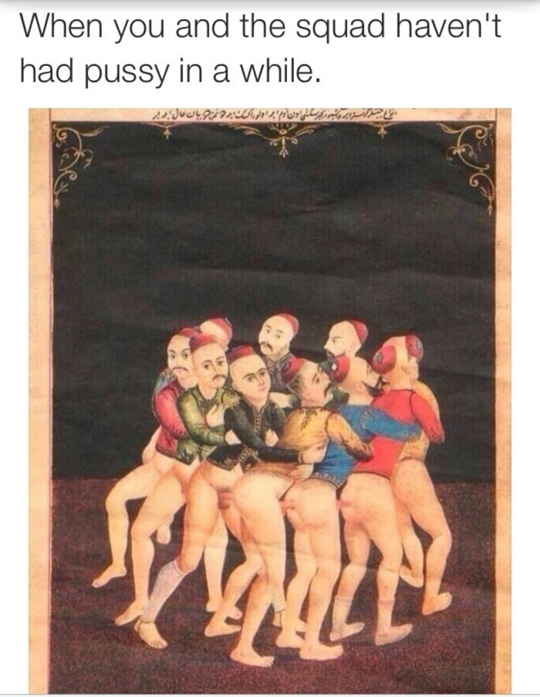 funny sexy jokes