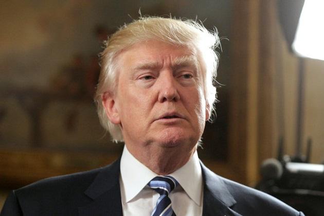 トランプ米大統領がフォード、ゼネラルモーターズ、フィアット・クライスラーのCEOと雇用やNAFTAについて会談