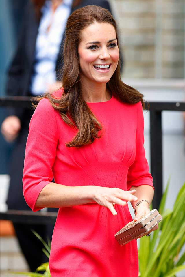 pregnant-kate-middleton-returns-to-family-home