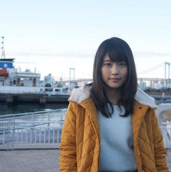 「自身最後の月9ラブストーリー」脚本家・坂元裕二がドラマ『いつかこの恋を思い出してきっと泣いてしまう』に懸ける想いとは?