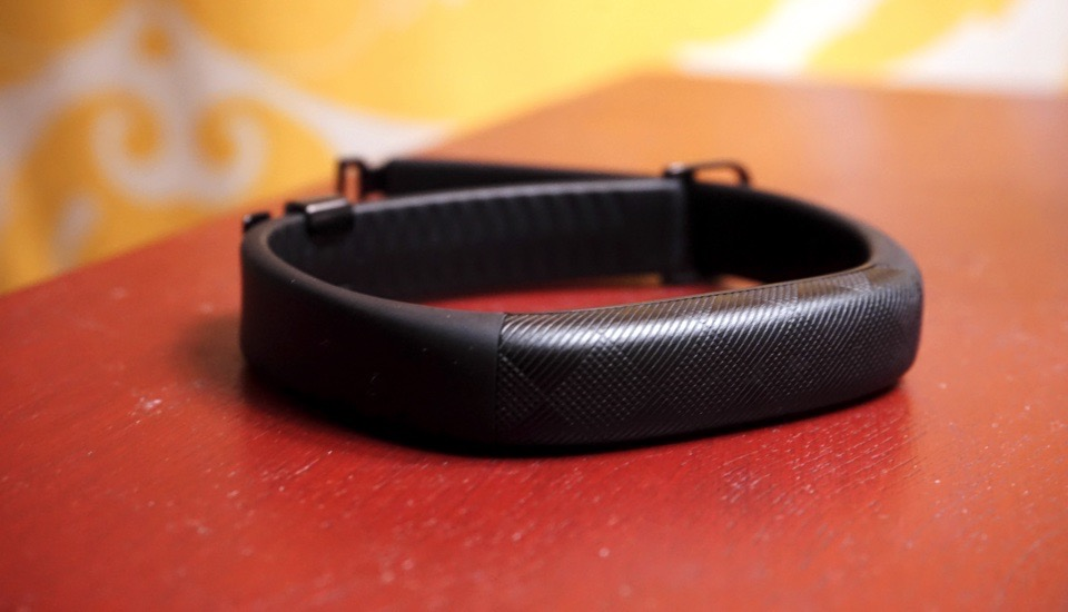 Jawbone is reportedly discontinuing all of its fitness trackers