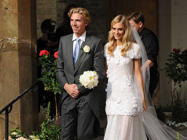poppy-delevinge-james-cook-wedding