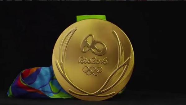 オリンピックの金メダル、お金に換算するといくらになる?