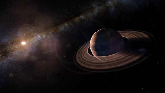 elite newsletter talks star systems and an unofficial dangerous