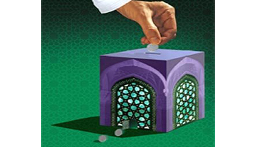 why india needs islamic banking In qatar, the islamic banking sector has posted bigger gains than its  for those  who look to careers in islamic banking, they will need the tools.