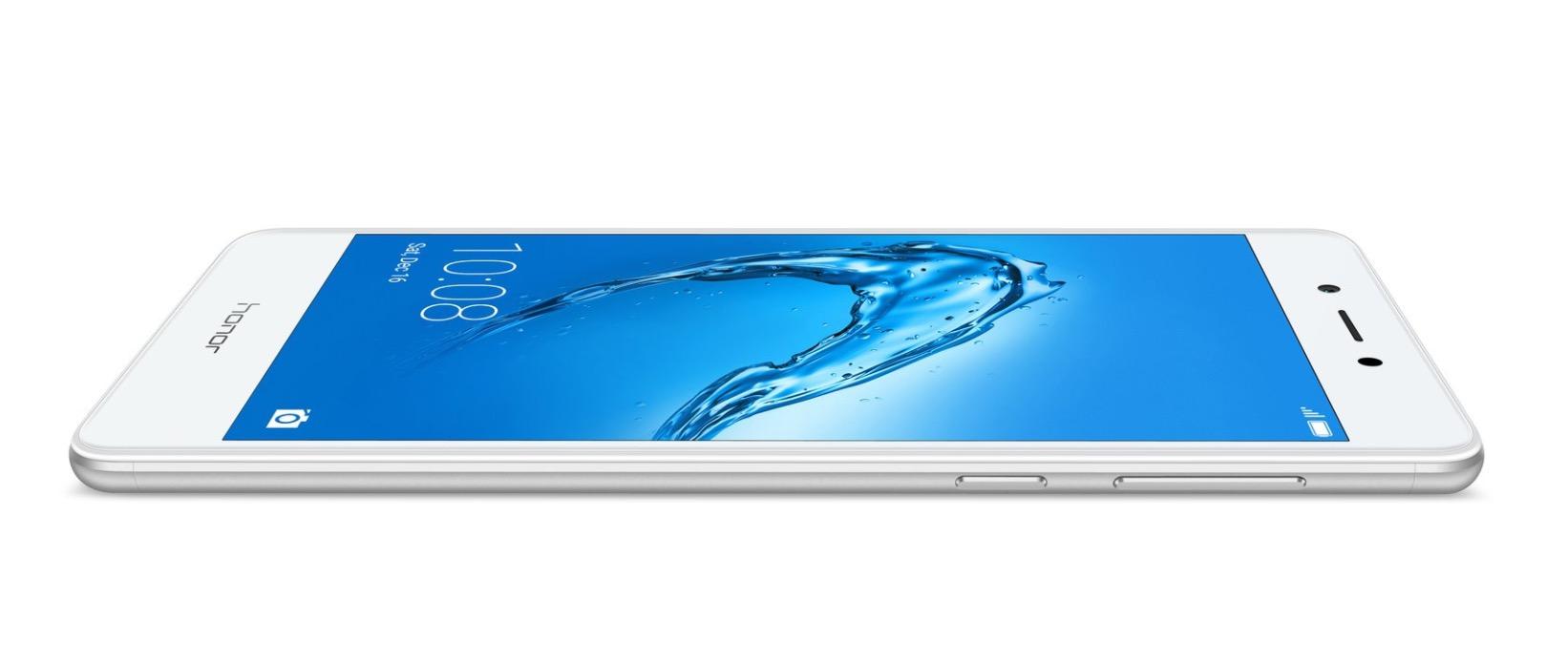 Honor 6C: otro smartphone a precio de derribo