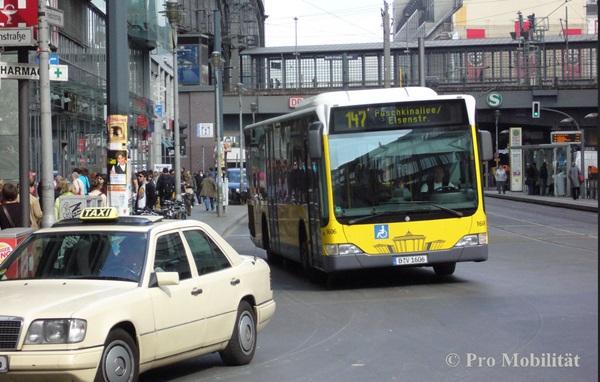 GoEuro, Nahverkehr, Uber, Taxi, Bus, Bahn, öffentlicher Nahverkehr, teuer billig am günstigsten, Personenbeförderung,