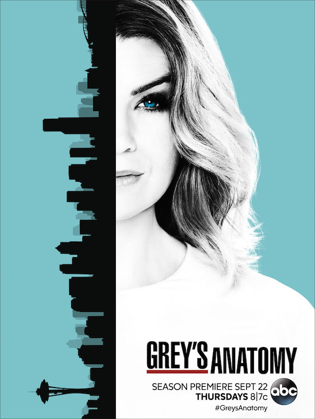 Grey's Anatomy Saison 14 Episode 10 VF