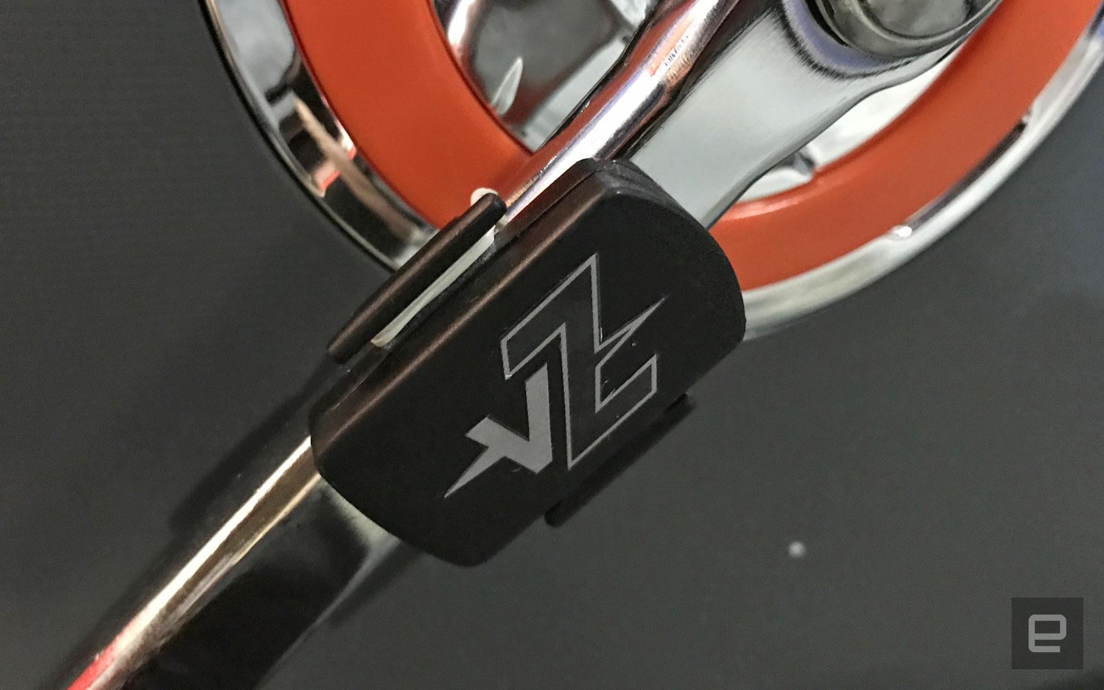 virzoom-vz-sensor.jpg