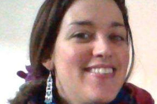 Charlotte Bevan police find body of baby girl